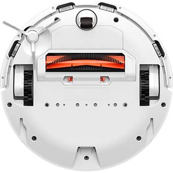 XIAOMI Mi Robot Vacuum Mop Pro Robot Süpürge ve Paspas Beyaz