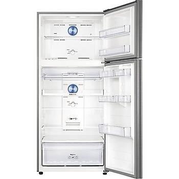 Samsung RT50K6000S8 A+ 516 lt No-Frost Buzdolabý