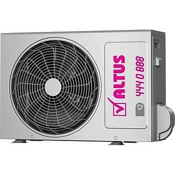 Altus Alk 9030 A++ 9 Btu Inverter Klima