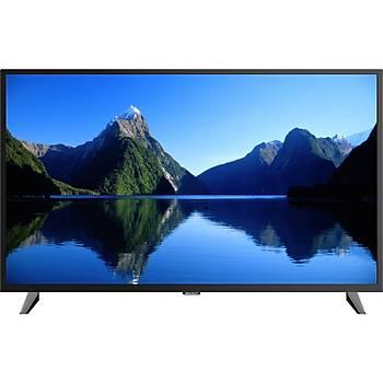 Sunny SN40DAL010-TNR 40'' FHD DVB-T2C/S2 40'' 102 Ekran Uydu Alýcýlý Full HD LED TV