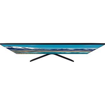 Samsung UE65TU8500 65