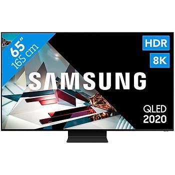Samsung QE65Q800T 65