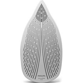 Philips Azur GC4909/60 3000 W Buharlý Ütü
