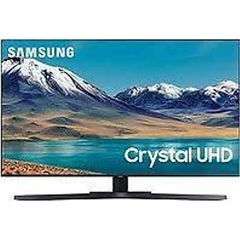 Samsung UE55TU8500 55