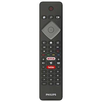 Philips 43PUS7505/62 43