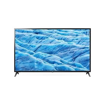 LG 70UM7100PLB 70'' 177 Ekran Uydu Alýcýlý 4K Ultra HD Smart LED TV