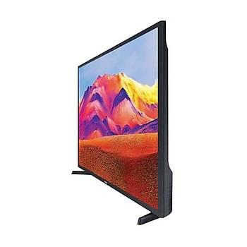 Samsung 32T5300 32