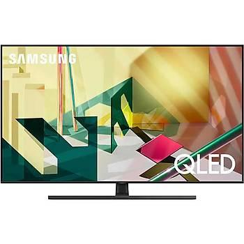 Samsung QE55Q70T 55