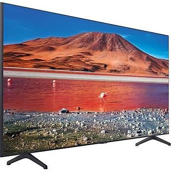 Samsung 55TU7000 Crystal 4K Ultra HD 55