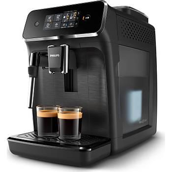 Philips EP2220/10 Tam Otomatik Espresso Makinasý