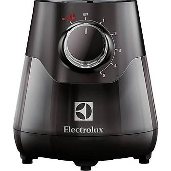 Electrolux ESB 5400BK 700Watt Buz Kýrýcýlý Cam Smoothie Blender