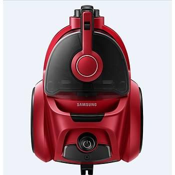 Samsung VC07T357MHR/TR Elektrikli Süpürge