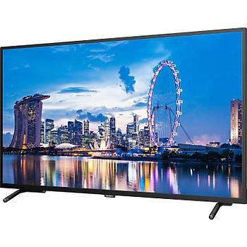 Sunny Woon WN49DLK08 49'' 124 Ekran Uydu Alýcýlý Full HD LED TV