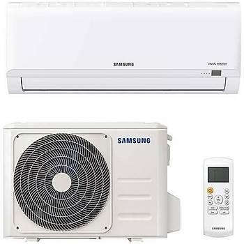 Samsung AR5000H AR09TXHQBWK/SK A++ 9000 BTU Duvar Tipi Inverter Klima