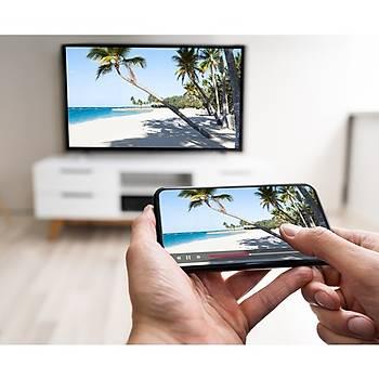 Saba SB42250 42'' Full Hd Android Smart LED Tv