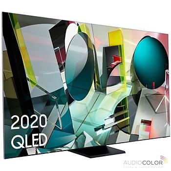 Samsung QE-75Q950T 75