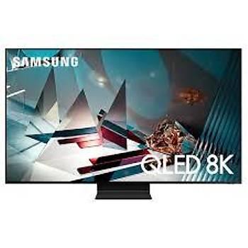 Samsung QE75Q800T 75