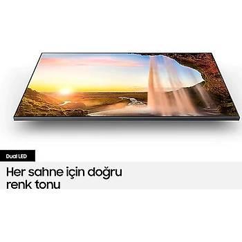Samsung QE50Q60T 50