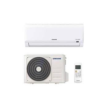 Samsung AR5000H AR12TXHQBWK A++ 12000 BTU Inverter Duvar Tipi Klima