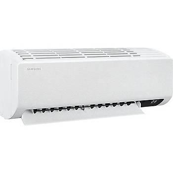 Samsung AR9500T AR09TSFCAWK/SK A++ 9000 BTU Duvar Tipi Inverter Klima