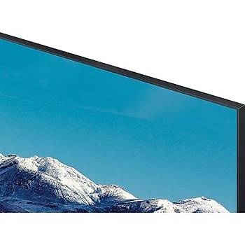 Samsung 43TU8500 43