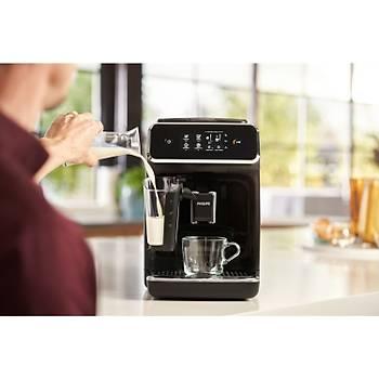 Philips EP2231/40 Tam Otomatik Espresso Makinasý