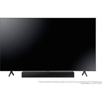 Samsung HW-T400 Soundbar HW-T400/TK