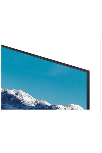 Samsung UE50TU8500 50