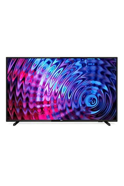 Philips 32PFS5803 Full HD 32