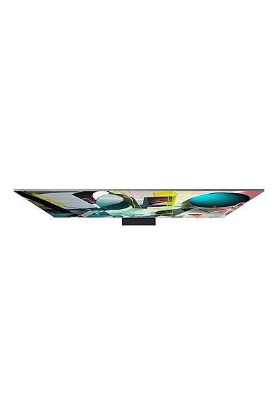 Samsung QE-65Q950T 65'' 165 Ekran Uydu Alýcýlý 8K Ultra HD Smart QLED TV