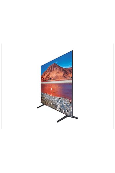 Samsung UE-50TU7000 Crystal 4K Ultra HD 50