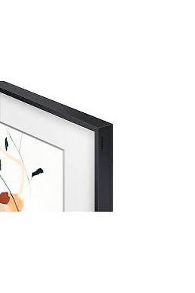 Samsung The Frame QE-65LS03T 4K Ultra HD 65