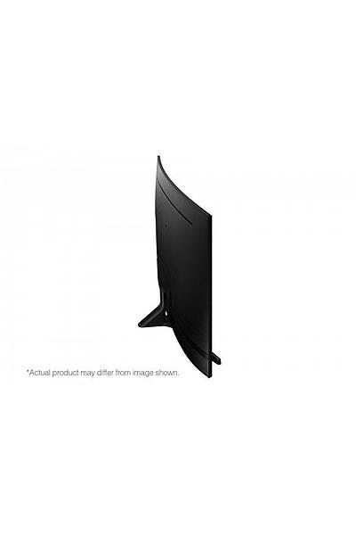 "Samsung UE-65RU7100 4K Ultra HD 65"" Uydu Alýcýlý Smart LED"