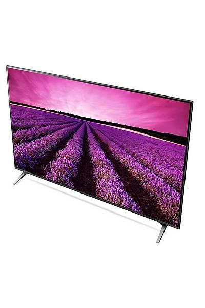 LG 55SM8000PLA NanoCell 4K Ultra HD 55