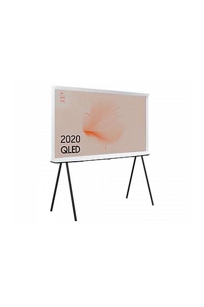 Samsung QE55LS01T The Serif 55