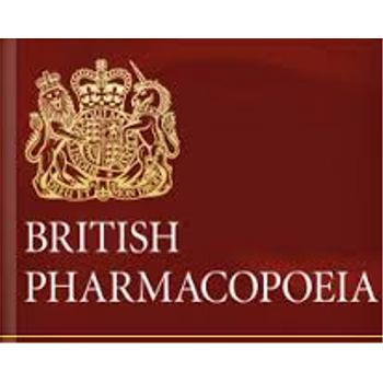 Ciprofloxacin Impurity Standard 10mg