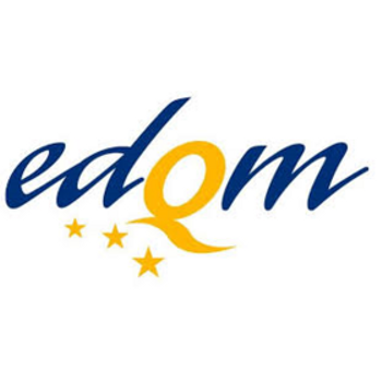 Pimobendan for system suitability 0.1mg