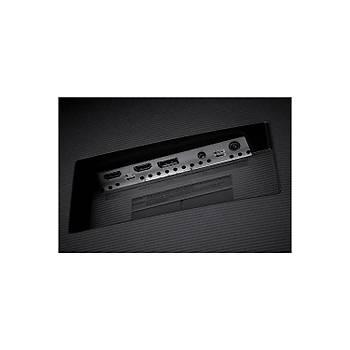 Samsung LU32J590UQMXUF 31,5' 4ms HDMI+DP 4K FreeSync VA Oyuncu Monitör