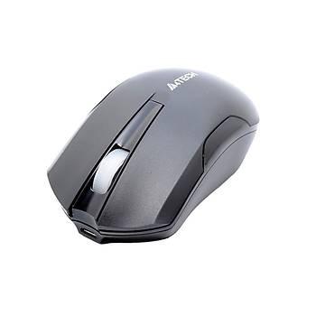 A4 TECH G11-200N Kablosuz Þarj Edilebilir Mouse