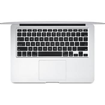 Apple MacBookAir i5 5350U 8GB 128SSD MacOS 13.3 MQD32TU/A -TEÞHÝR