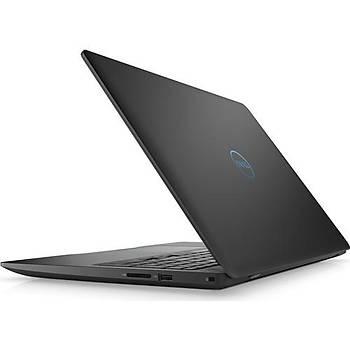 ????Dell G315 i7-8750H 16GB 1T+256G GTX1060 15.6 FHD 6B75F161256C Taþýnabilir Bilgisayar