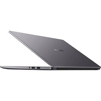 Huawei Matebook D15 AMD Ryzen5 3500U 8GB 256GB SSD Win10 15.6 FHD