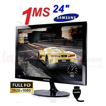 Samsung LS24D330HSX/UF 24