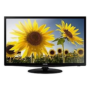 SAMSUNG 24'' T24D310ES 61 Ekran HD Uydu Alýcýlý TV