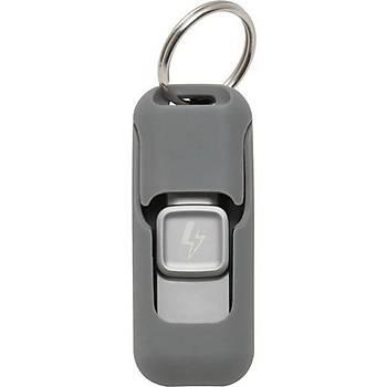 KINGSTON 32GB BOLT DUO USB 3.1 APPLE USB BELLEK