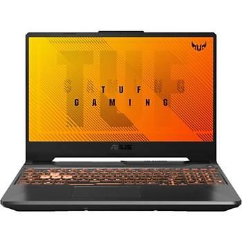 Asus FA506IU-HN163 AMD RYZEN 9 4900H 16GB 512 SSD GTX1660Ti 15.6 DOS