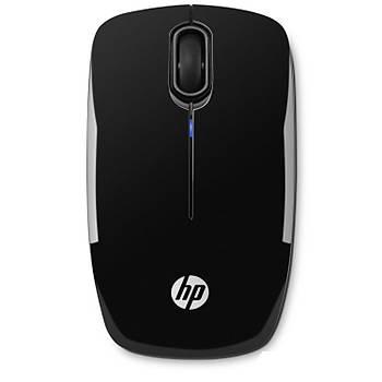 HP Z3200 Kablosuz Optik Siyah Mouse J0E44AA