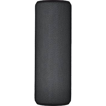 Ultimate Ears Boom2 Limited Edition Bluetooth Speaker 984-001226