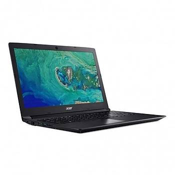 ????Acer Aspire A315-53G Corei5-7200 4GB 1TB 2GB HARÝCÝ E.KART 15.6