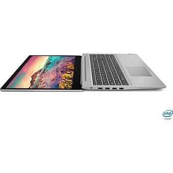 Lenovo S145-15IKB i5 8250U 8GB 512GB MX110 15.6 FDOS 81VD0050TX